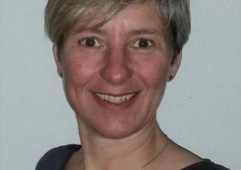 Sara Buchs
