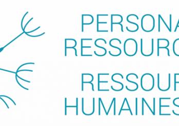 Logo Pol RH/PR
