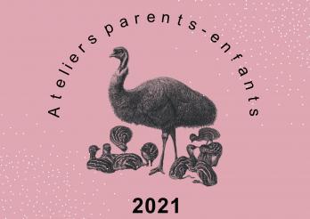 Parents-enfants 2021