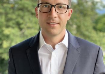 Patrick Noger