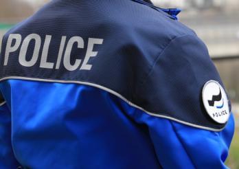 Une cycliste blessée dans un accident à Fribourg – Appel à témoins / Eine Radfahrerin in Freiburg angefahren und verletzt – Zeugenaufruf
