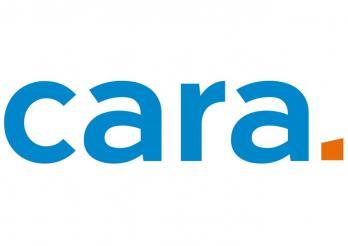 Association CARA