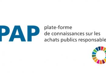Plateforme PAP