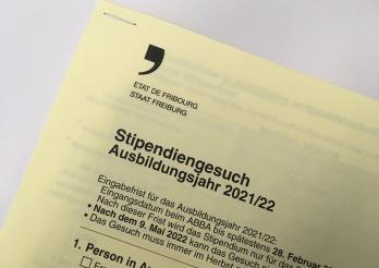 Formular 2021-2022
