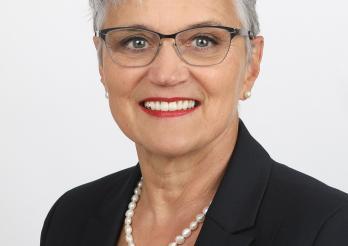 Katharina Thalmann-Bolz