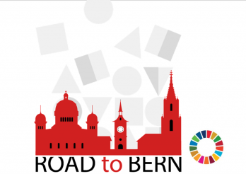 Road to Bern