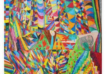 Rosalina Aleixo, Elefant - Verein CREAHM