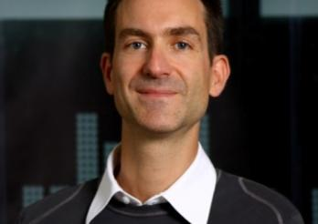 Thomas Christin