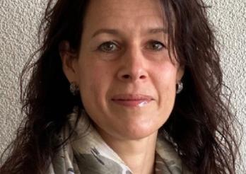 Ernennung von Frau Yvonne Lazzara zur Schuldirektorin der Primarschule Ueberstorf
