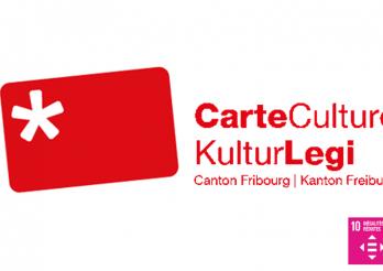 CarteCulture