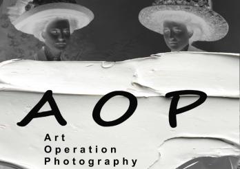 Expo AOP : Art Operation Photography BCU/KUB