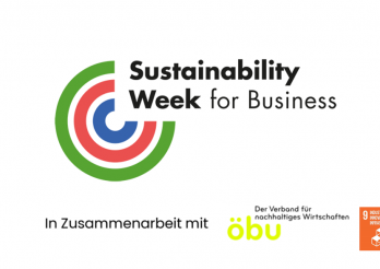 Sustainability Week for Business