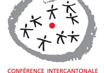 Conférence intercantonale de l'instruction publique de la Suisse romande et du Tessin