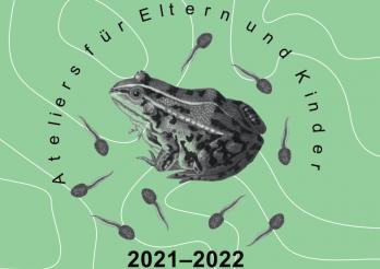Eltern-Kinder 2021-2022 grün