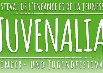 Juvenalia - Festival de l'enfance et de la jeunesse