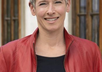 Nadine Degen