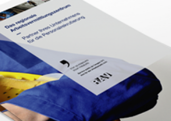 Publikationen des Staates Freiburg