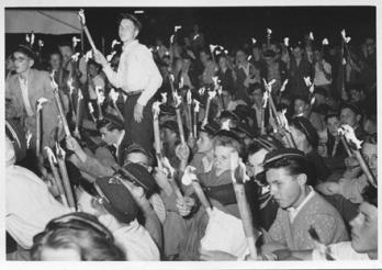 Valete 1952
