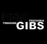Logo GIBS