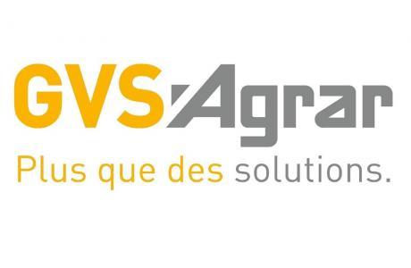 GVS carré