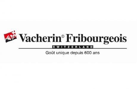 Vacherin fribourgeois carré