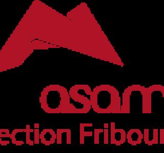 Association suisse des accompagnateurs en montagne