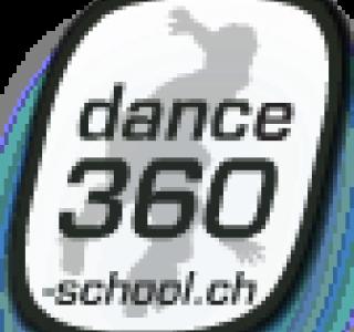 dance 360 school