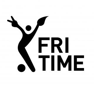 Logo FriTime
