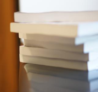Hauptsächliche Rechtsgrundlagen für die FinV