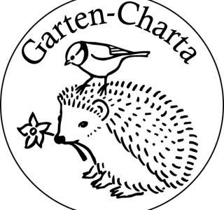 Garten-Charta