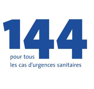 Urgences 144