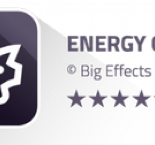 Energy Coach logo