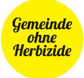 Gemeinde ohne Herbizide