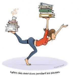 Exercices-F