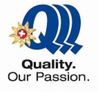 Quality_our_passion_qqq-d