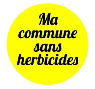Ma commune sans herbicides