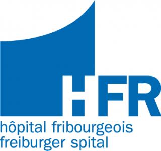 HFR - hôpital fribourgeois