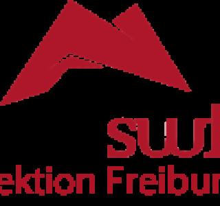 SWL Sektion Freiburg