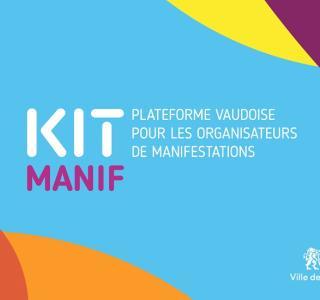 KITmanif © Tous droits réservés