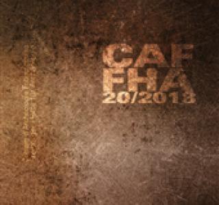 CAF 20 / 2018