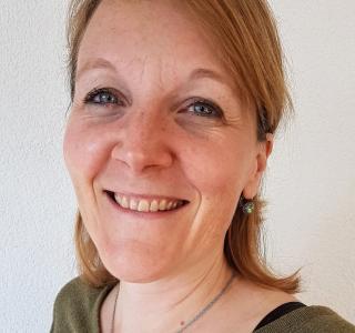 Brigitte Wüthrich