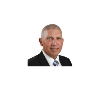 Marc Andrey Kommissar Divisionär