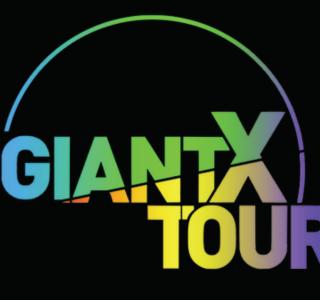 giantxtour