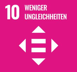 SDG10