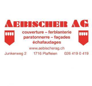 Aebischer AG carré
