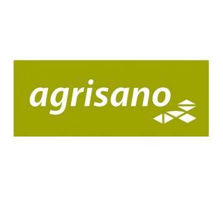 Agrisano carré