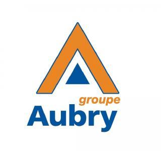 Aubry carré