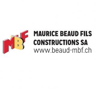 MBF carré