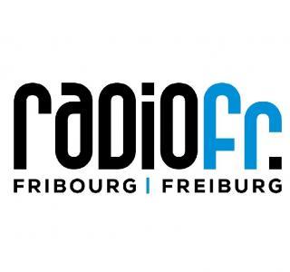 Radio FR FREI carré