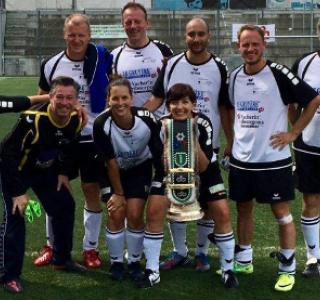 FC Grand Conseil 2017